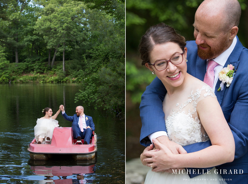 GardenHouse_LookParkWedding_NorthamptonMA_MichelleGirardPhotography9b.jpg
