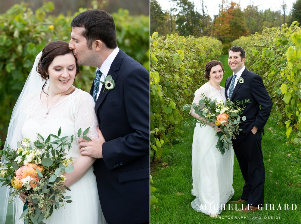 OweraVineyards_WineryWedding_CazenoviaNY_MichelleGirardPhotography003.jpg