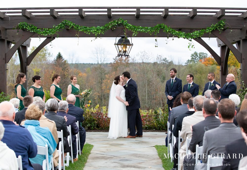 OweraVineyards_WineryWedding_CazenoviaNY_MichelleGirardPhotography004.jpg