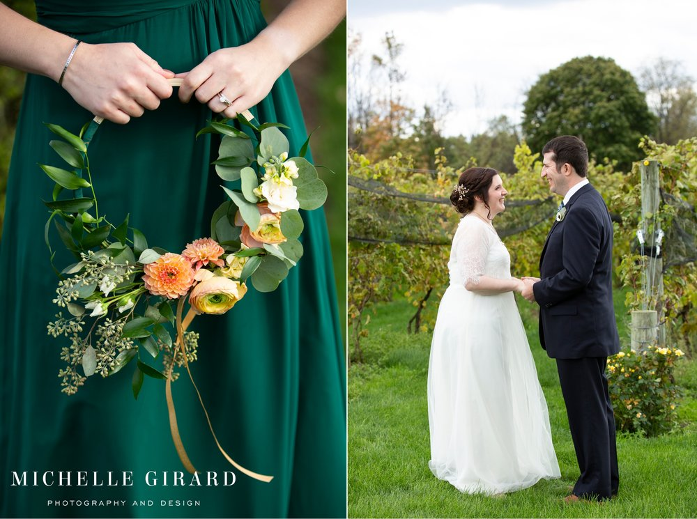 OweraVineyards_WineryWedding_CazenoviaNY_MichelleGirardPhotography005.jpg