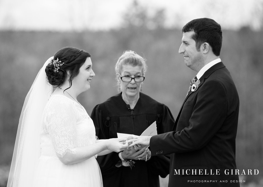 OweraVineyards_WineryWedding_CazenoviaNY_MichelleGirardPhotography007.jpg