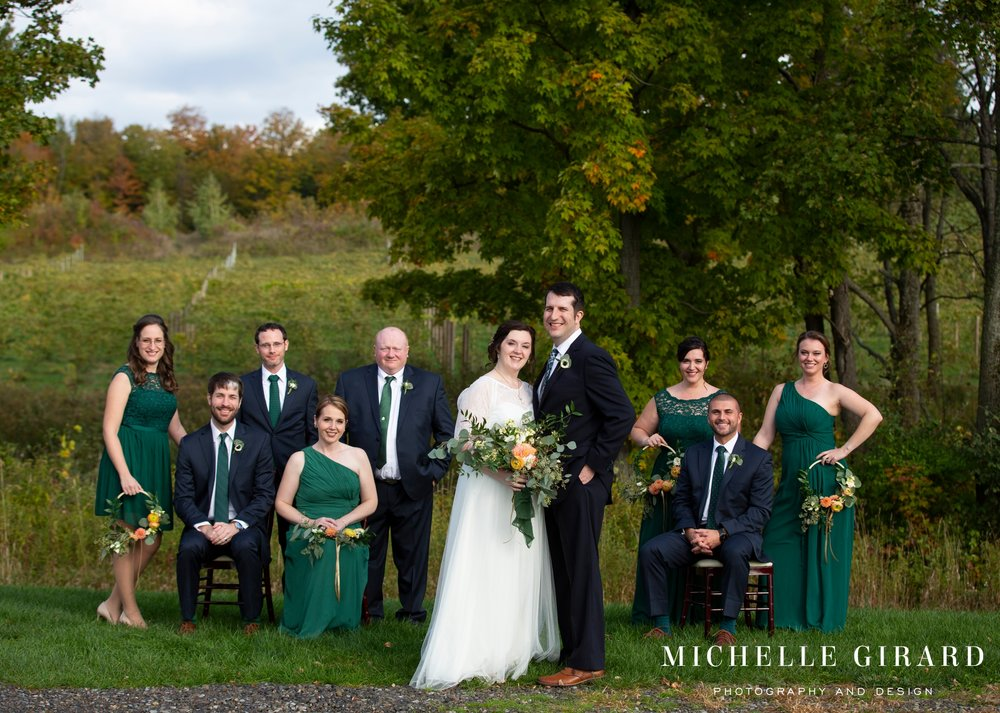 OweraVineyards_WineryWedding_CazenoviaNY_MichelleGirardPhotography006.jpg