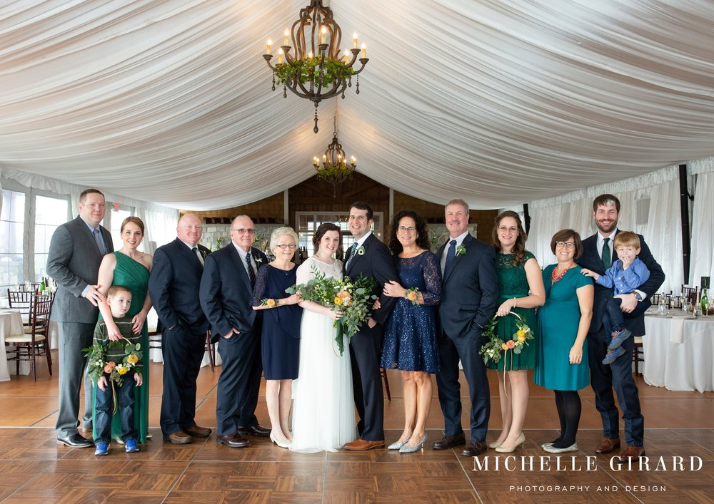 OweraVineyards_WineryWedding_CazenoviaNY_MichelleGirardPhotography008.jpg