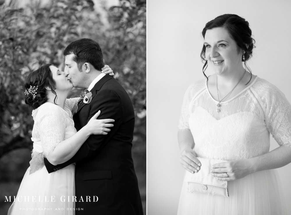 OweraVineyards_WineryWedding_CazenoviaNY_MichelleGirardPhotography012.jpg