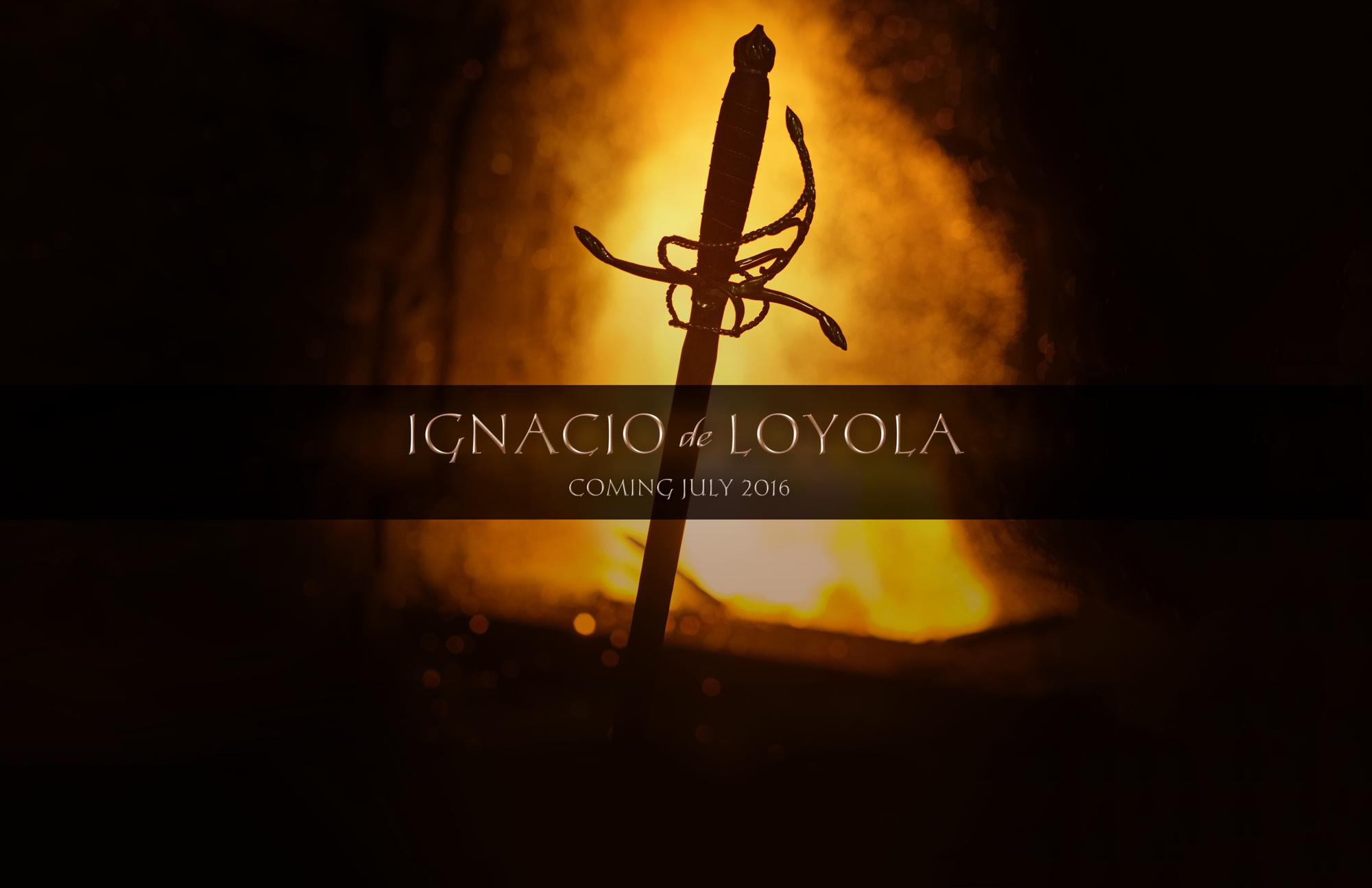 ignacio de loyola full movie download