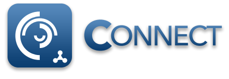 connect_logo-text_01.png