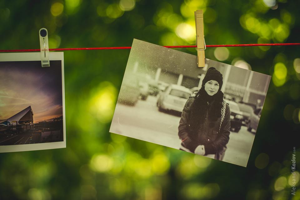 AKP_photolaundry_040.jpg