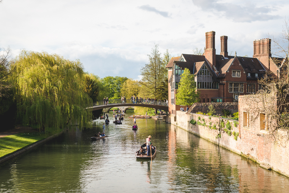 Cambridge_011.jpg