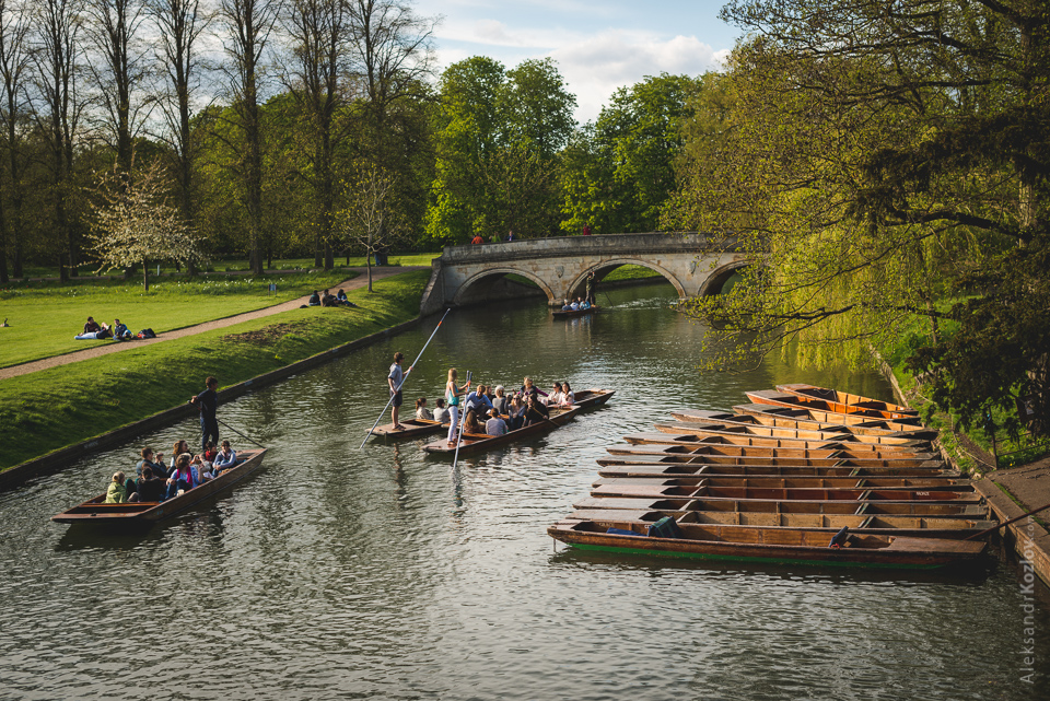 Cambridge_014.jpg