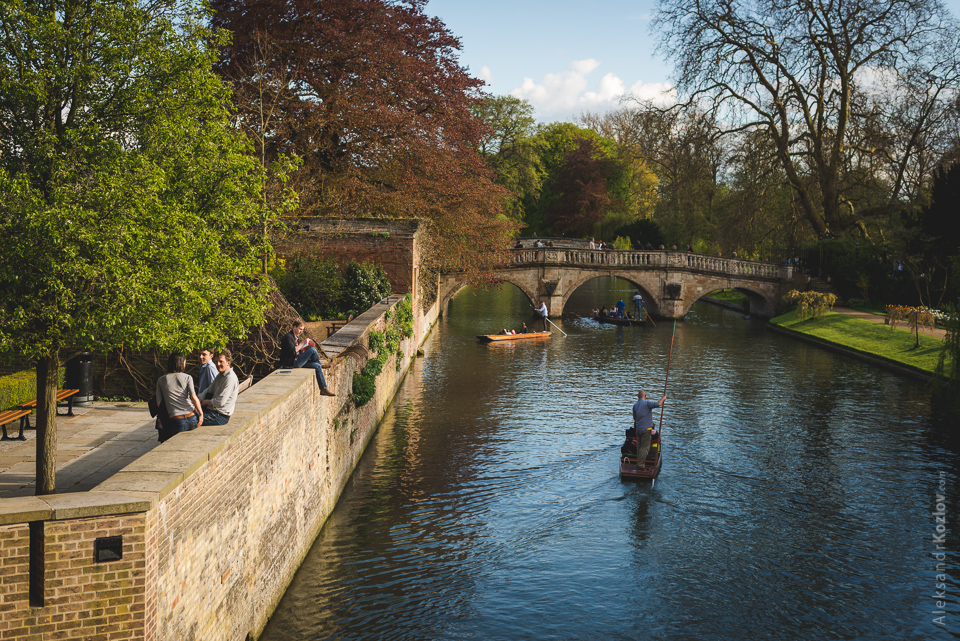 Cambridge_013.jpg