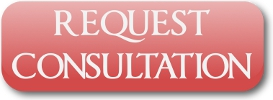 Button - Imperator Bold - Request Consultation.jpg