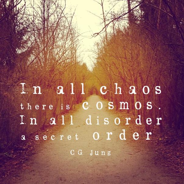 chaosorder.jpg