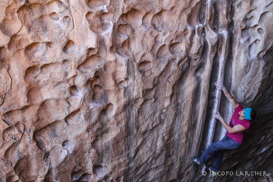 tufas in hueco?! yes.... 'bloodline' pic: jacopo larcher