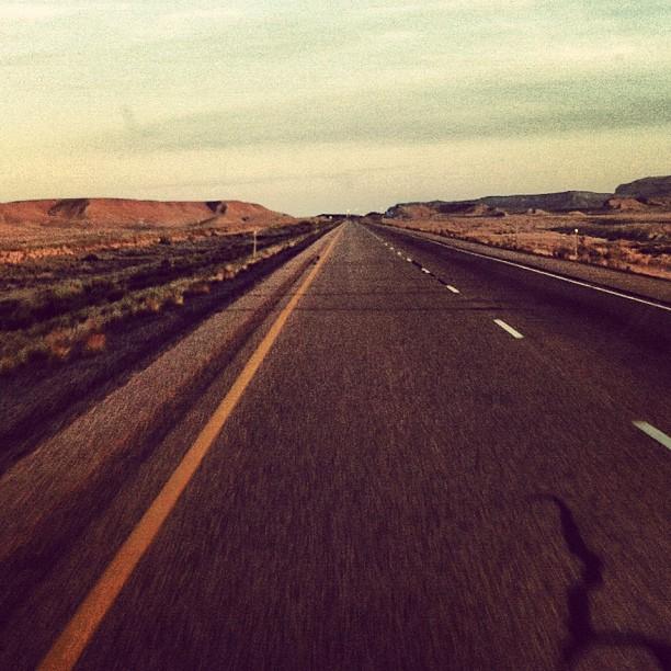 10 hours till Staples Center! (Taken with Instagram at Utah)