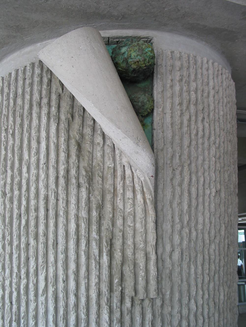 MARTA Column #2.JPG