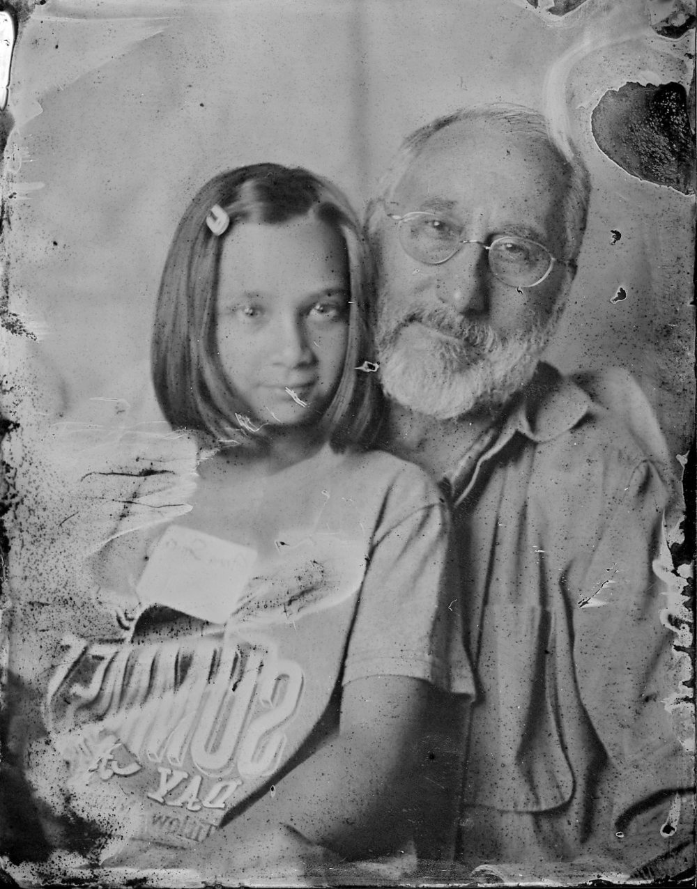 Anna and Bruce 300dpi.jpg