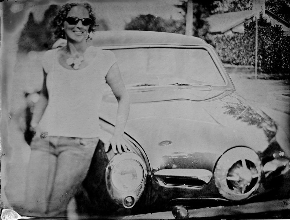 Naomi1950300dpi.jpg