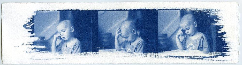 Contemplation.jpg