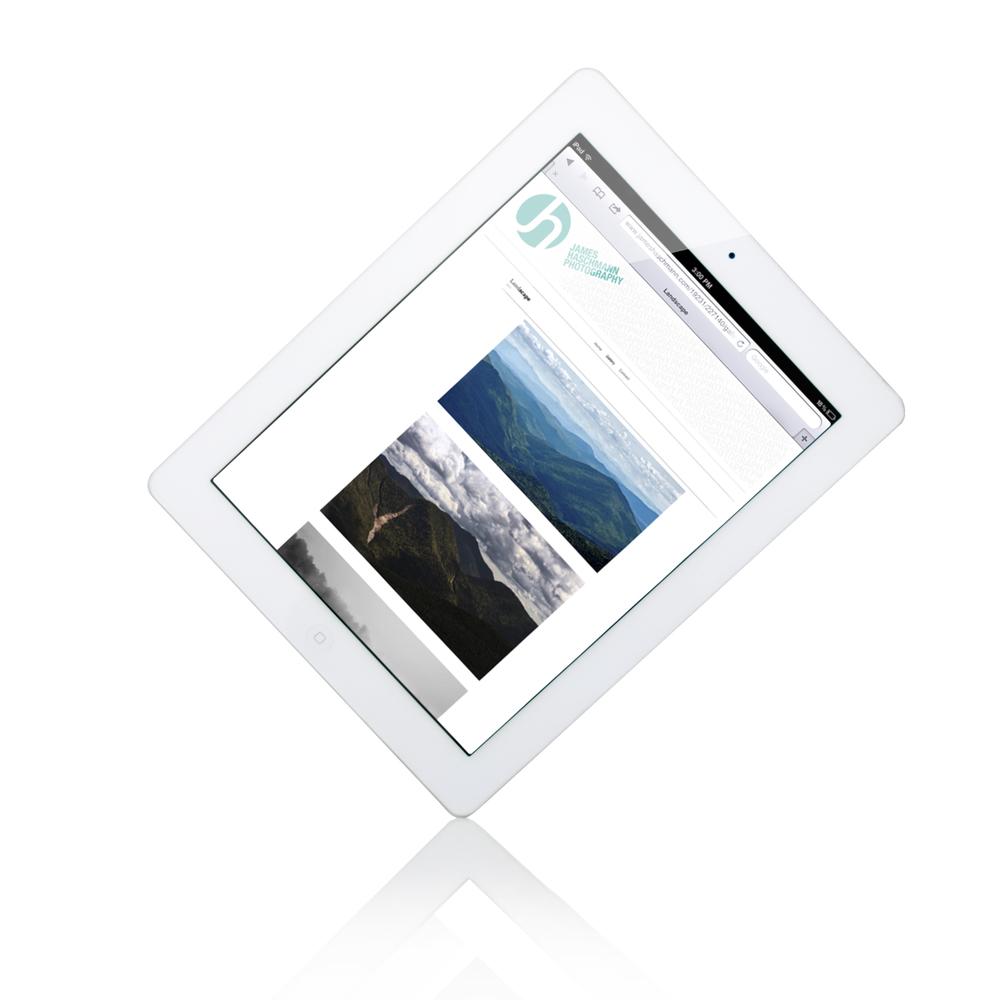 iPad FINAL.jpg