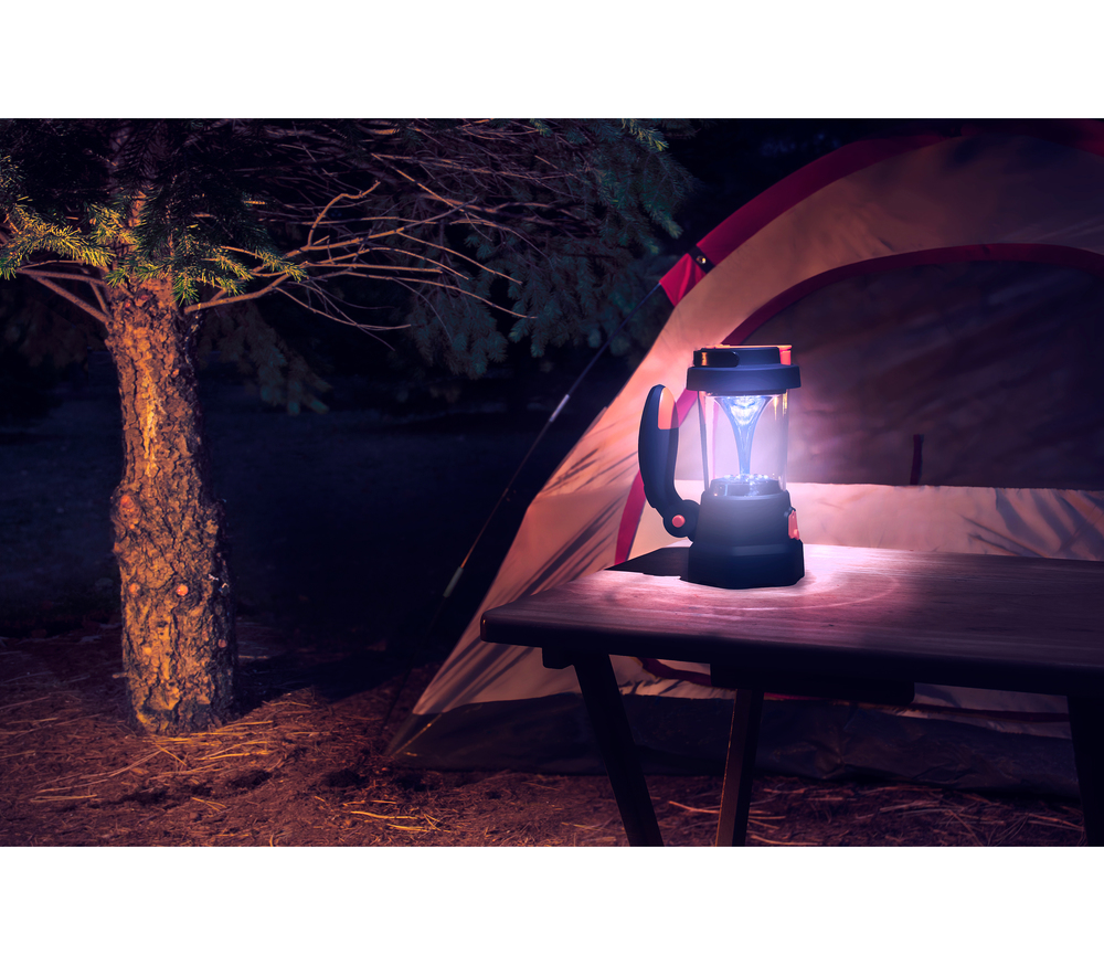 camp-test.jpg
