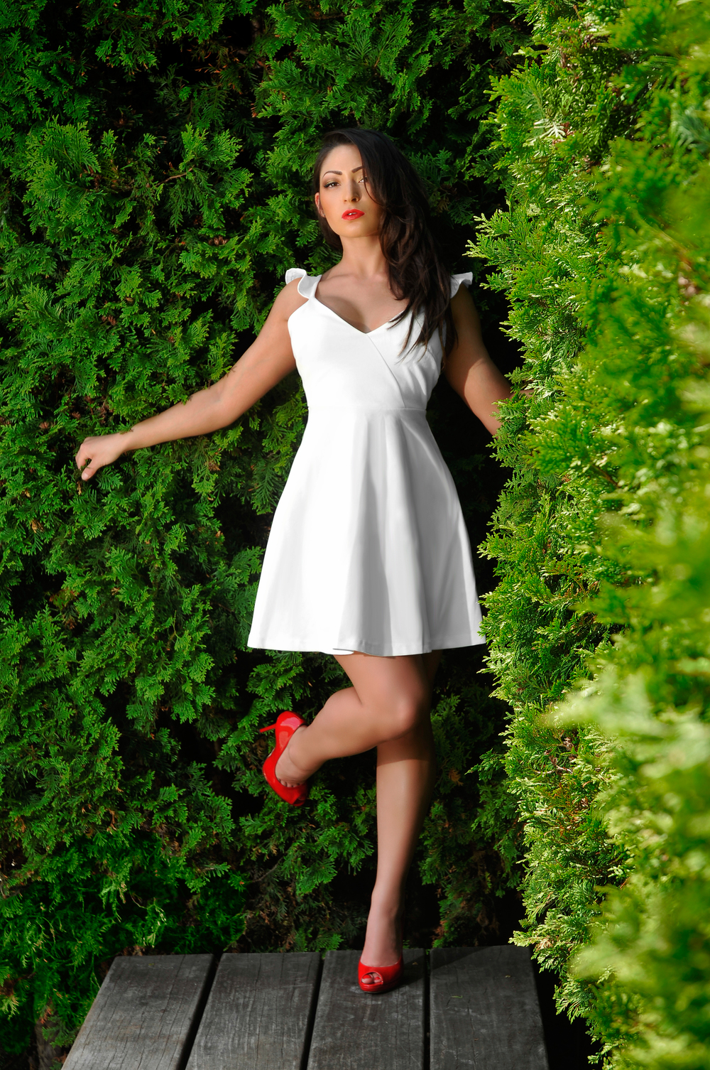 MIKI_portrait2.jpg