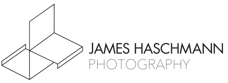 James Haschmann Photography
