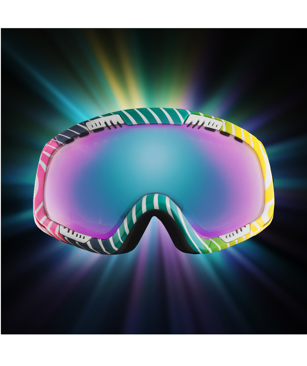 Goggles_4_bright-copy2.jpg