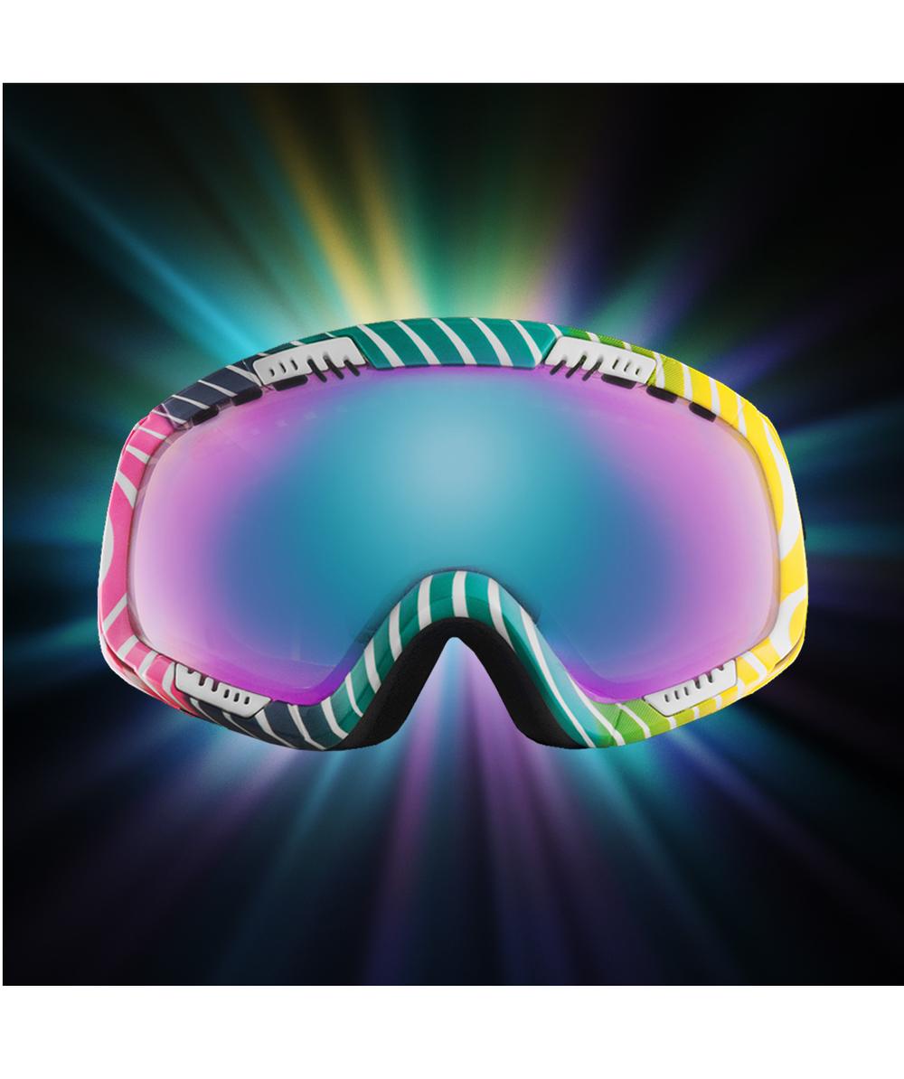 Goggles_4_bright-copy2.jpg