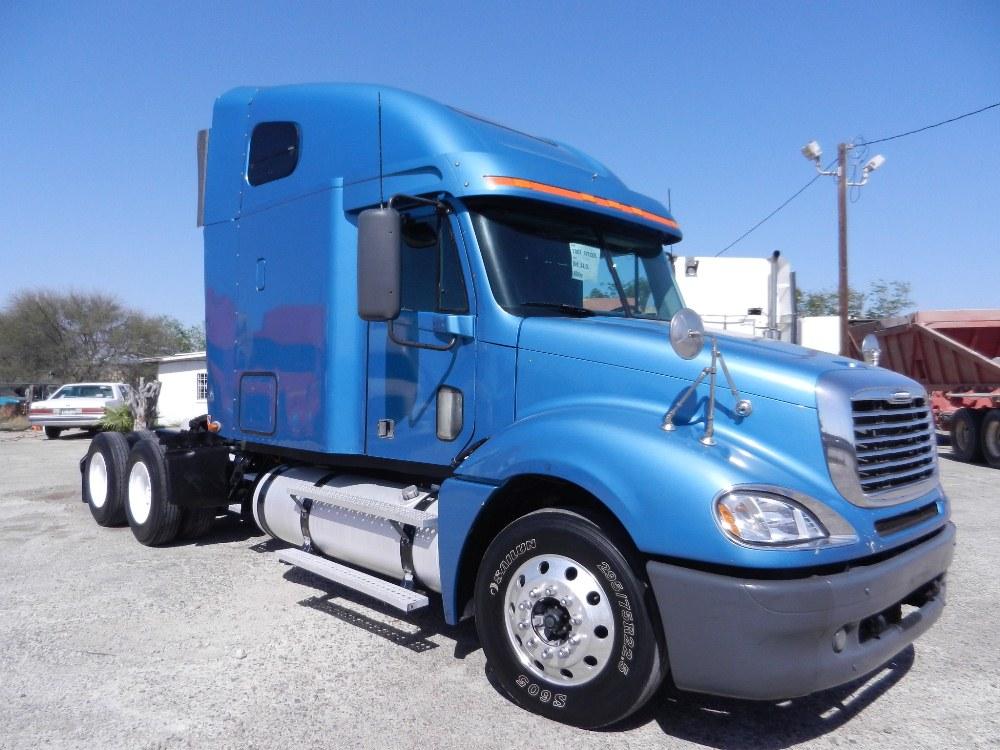 Freightliner Columbia used truck sales jastrucks03.JPG