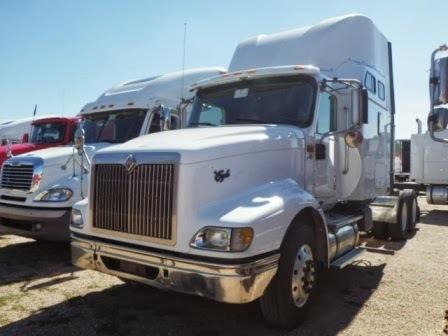 Truck sales 9.jpg