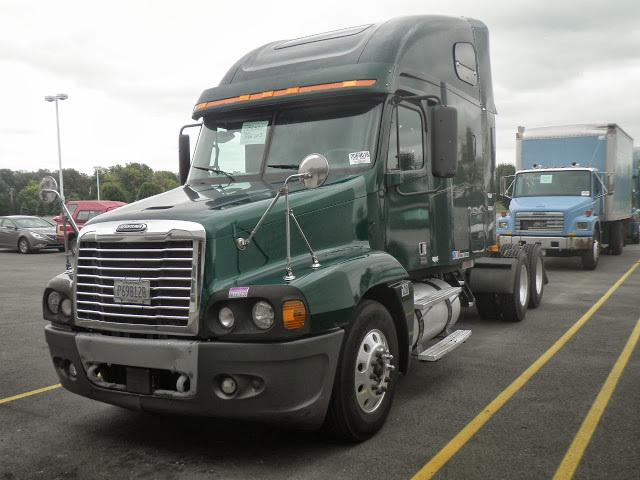 Truck sales 6.jpg