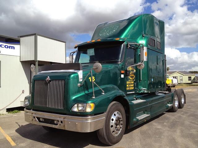truck sales  (7).JPG