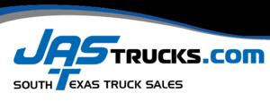 JASTRUCKS Heavy duty truck sales in south texas, compra y venta de tractocamiones