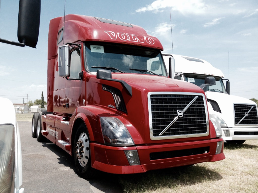 volvo inventory sale for used trucks car truck sales