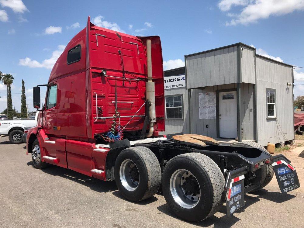 Volvo Truck Sales 3.JPG