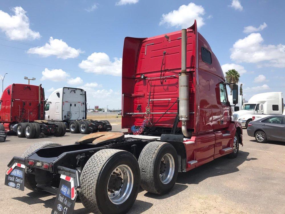 Volvo Truck Sales 5.JPG