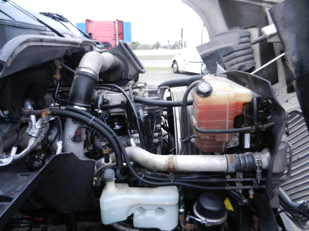 DSCN9162.JPG