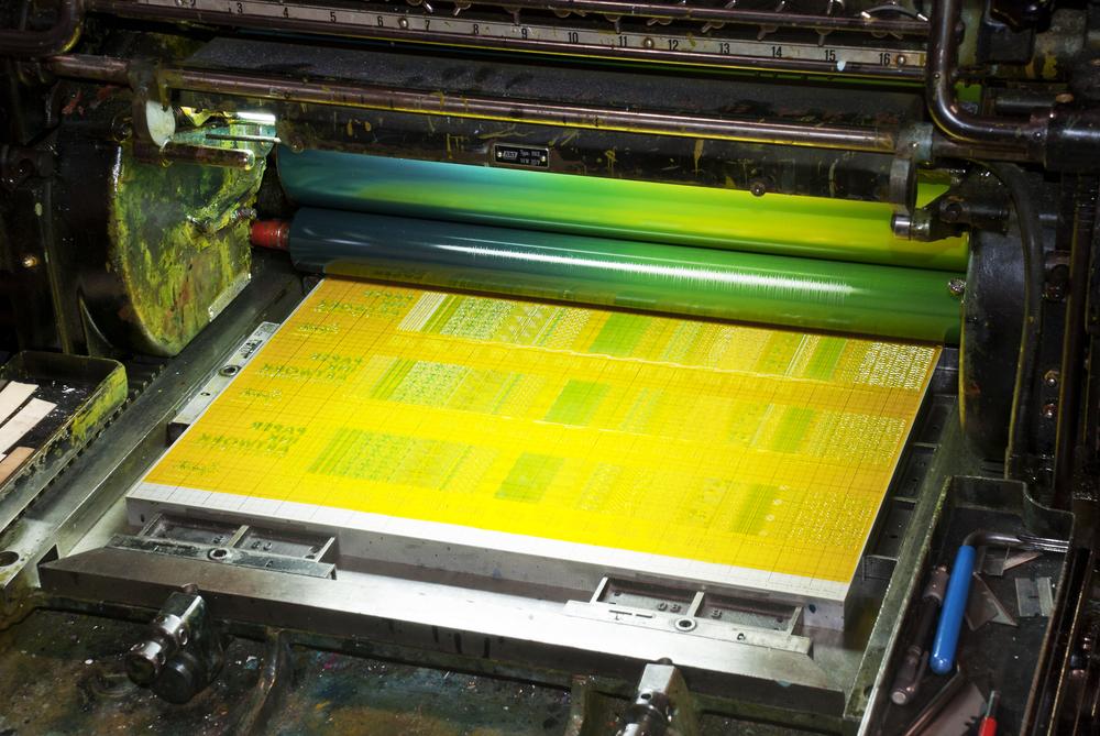 ink-on-press.jpg