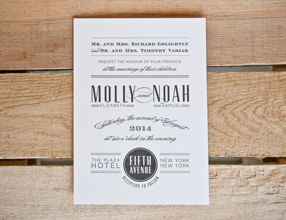 Molly1.jpg