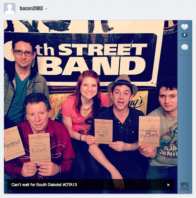 19thStreetBand.png