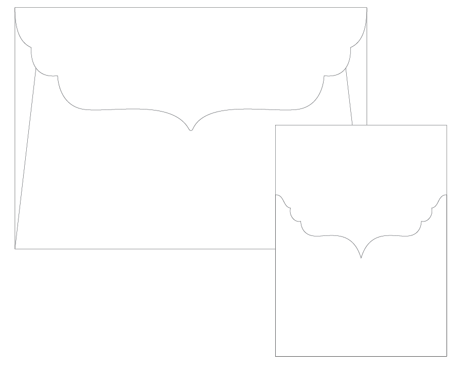 envelopes_curvedflaplm.png
