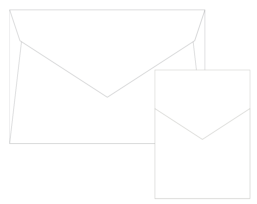envelopes_pointedflaplm.png