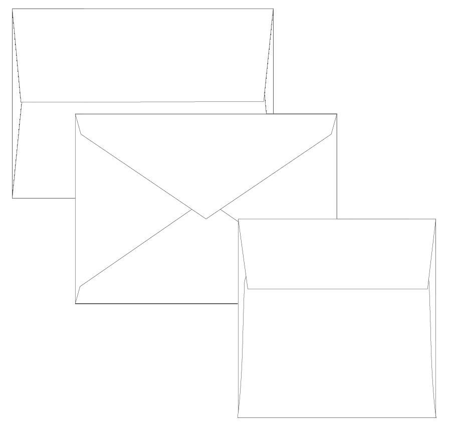 envelopes_cranecottonenv.png