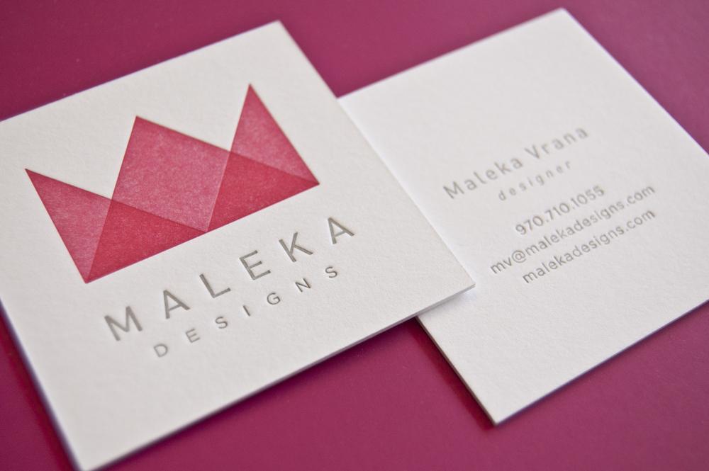 MalekaDesigns2.jpg