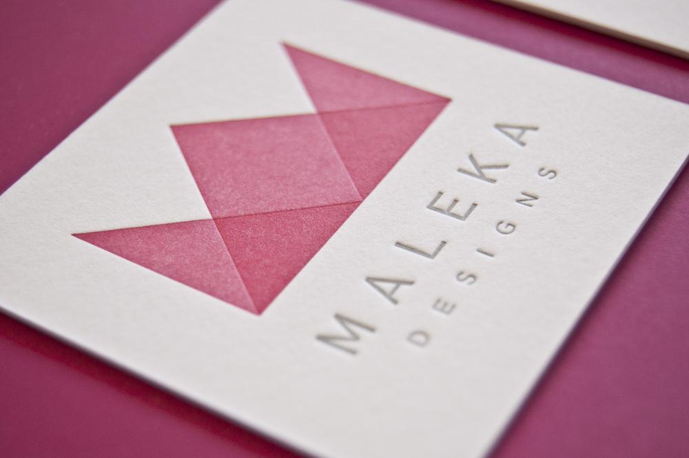 MalekaDesigns1.jpg