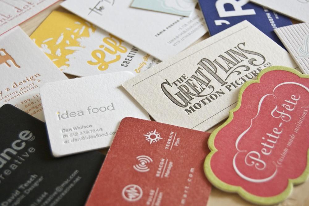 CALLING CARDS.jpg