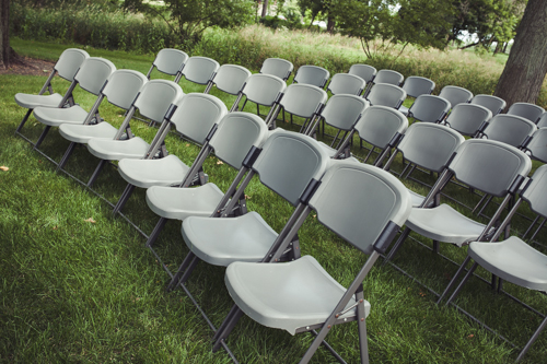 chairs for the wedding.png