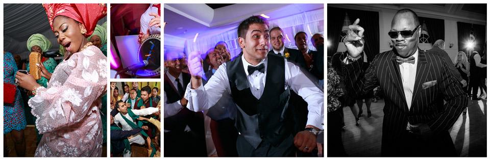 dancing-people-wedding-groom-bride-photo-photography.jpg