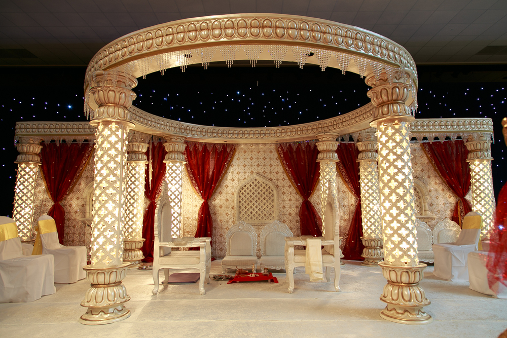 stage-indian-wedding-bride-groom-chicago-party.jpg