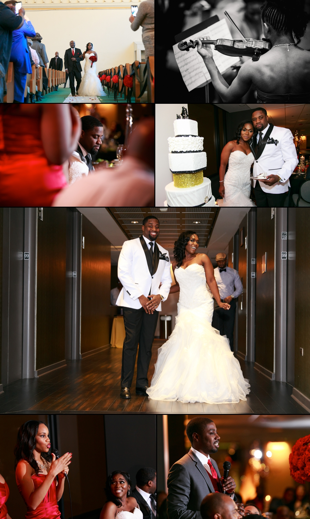 photography-wedding-boda-chicago-makeup-chicagoweddingphotographer-boda-bride-groom-flowers-bouquet-novia.jpg